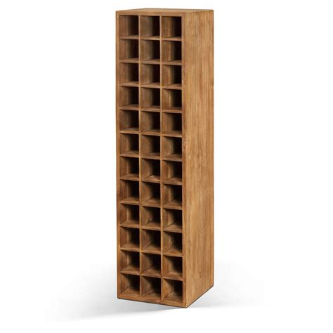 Wine Rack by Lifestyle Wine Rack Raft Furniture