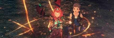 xenoblade chronicles 2 boosters blades botw walkthrough pyra guide unofficial books xenoblade chronicles 2 best blades tips prima