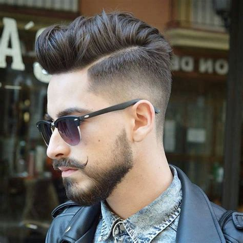 comb over fade 52 amazing low fade haircut for men