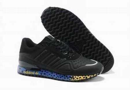 Shoes Bag Reebok Hitam wts adidas samba