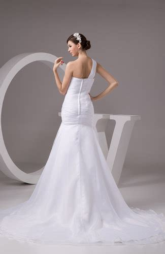 white allure bridal gowns inexpensive unique simple