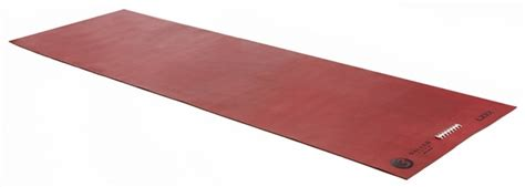 Most Expensive Mat by Balleryoga Mat The World S Most Expensive Mat