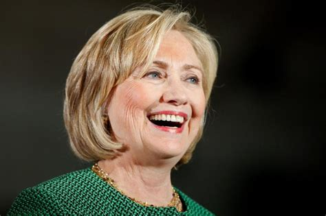 Clinton Hairstyles by Clinton Hairstyle Pictures 2015 Clinton