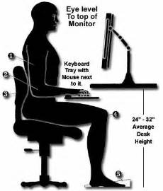 new how to burn calories while sitting at your desk