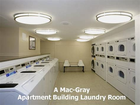 Mac Appartments by Graphic