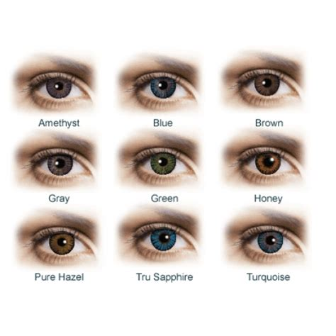 %name Fresh Look Color Blend Contacts   color blend contacts   28 images   freshlook colorblends contact lenses coastal, buy freshlook