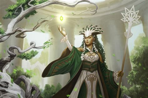 Shades Of Red Names by Half Dryad 5e Race D Amp D Wiki
