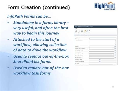 sharepoint out of the box workflows gr8 sharepoint conference best practices workflows and