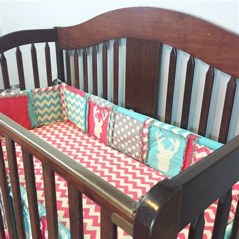 woodland themed crib bedding woodland baby girl quilts and nursery bedding with deer