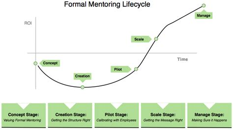 which stage of mentoring is most comfortable for the novice five stages in developing a program download