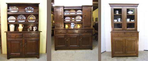alacena vintage restaurada muebles antiguos alacenas muebles antiguos y r 250 sticos a