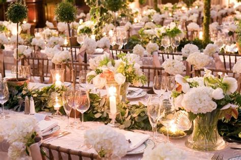 english wedding themes english garden inspired fall wedding in new york city