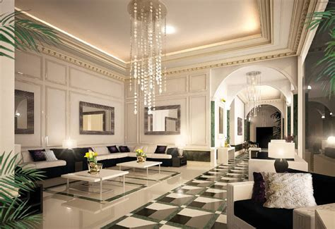 home interior design companies in dubai home interior design companies in dubai 28 images