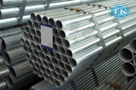 Pipa Erw Sch 40 jual pipe welded galvanized 187 jual pipa baja
