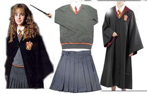 achetez en gros hermione jupe en ligne 224 des grossistes