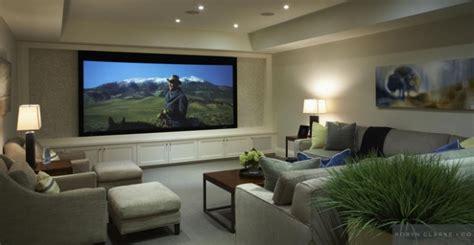 ultra modern home theater decor iroonie com 23 ultra modern and unique home theater design ideas