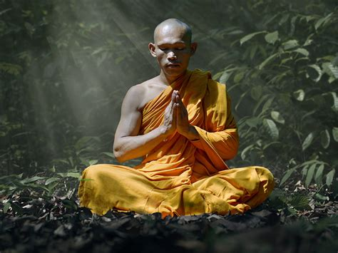 Sanyas Dharma Mastering The And Science Of Discipleship stories from a monk thich nhat hanh mindfulness beliefnet