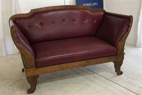 divano luigi xvi morelato high class outlet divano luigi xvi