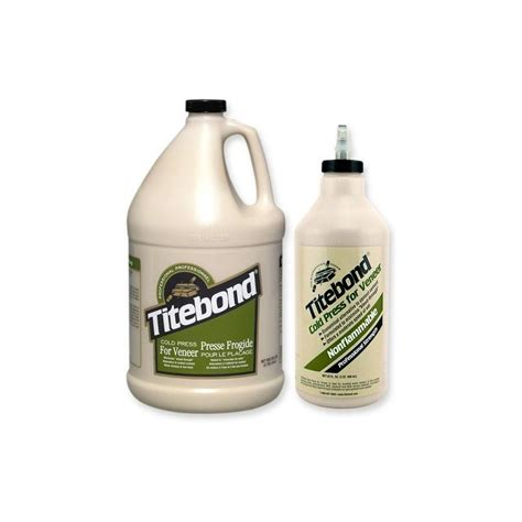 titebond wood glue glues adhesives joinery shop tooling
