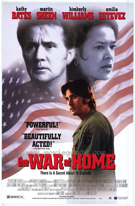 the war at home posters from poster shop