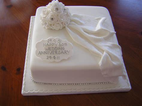 Hochzeitstag Torte by Anniversary Cakes Julie S Creative Cakesjulie S Creative