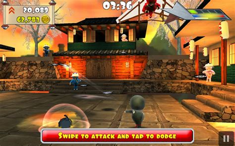 game ninja mod apk data ninja chaos mod apk unlimited coins android pro apk