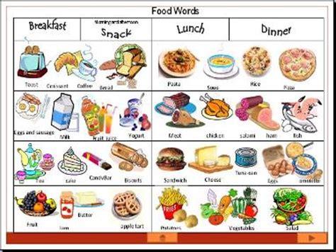 progetto educazione alimentare scuola elementare prosegue il progetto d educazione alimentare tra le scuole