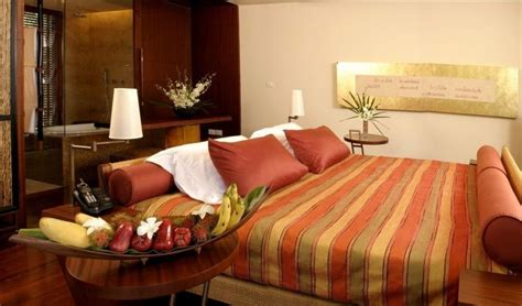 Indian Bedroom Designs Indian Bedroom Interior Design Rendering