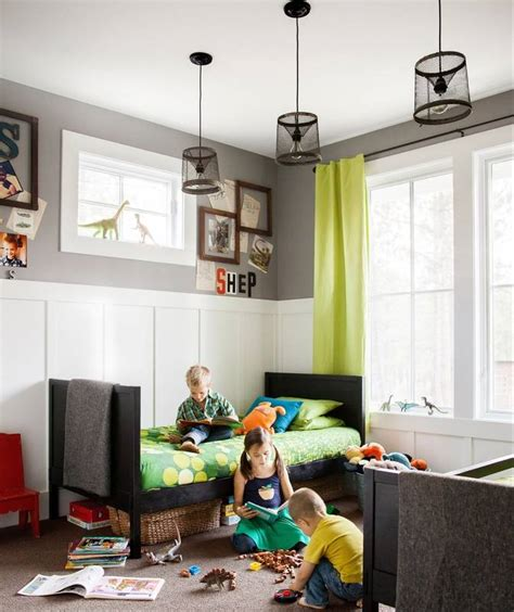 2 year old boys bedroom bedrooms for the modern kid