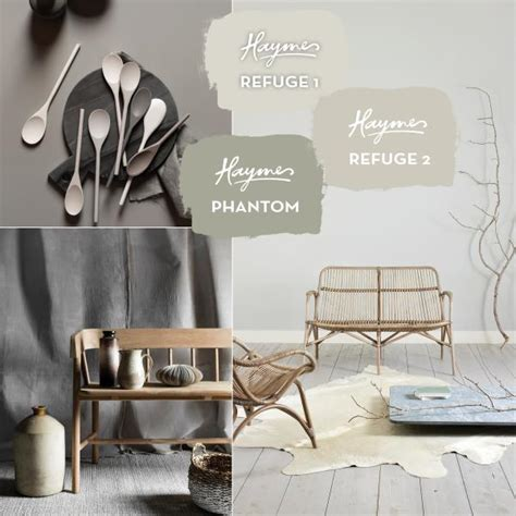 haymes hues haymes paint