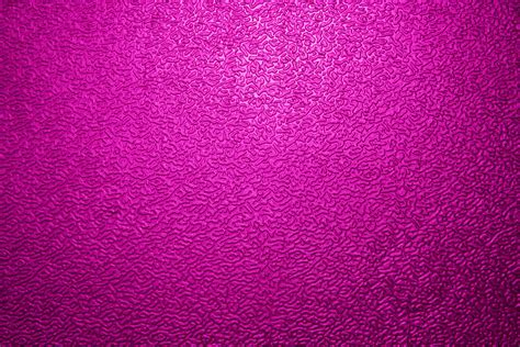 metallic pink pink metallic wallpaper 2015 best auto reviews