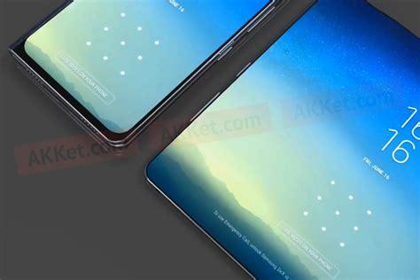 Tablet Samsung X2 samsung galaxy x