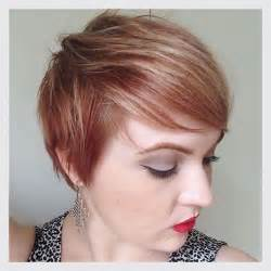 pixie haircut for strong faces 21 flattering pixie haircuts for faces pretty designs