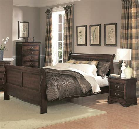 chambre à coucher couleur taupe chambre couleur taupe solutions pour la d 233 coration