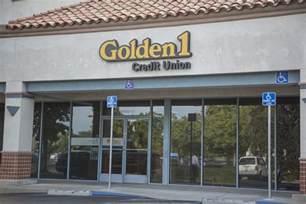 Best Auto Loan Rates Sacramento Golden 1 Credit Union 12 Reviews Banks Credit Unions