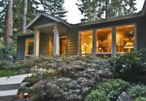 portland homes for homes for with guest houses in portland oregon