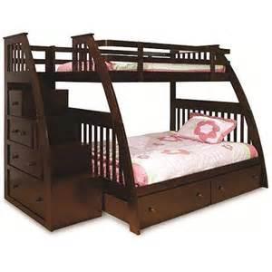 lits superpos 233 s les lits superpos 233 s