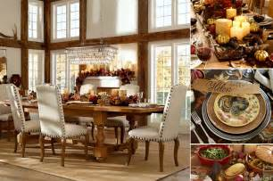 decorating ideas for homes fall home decor buyerselect