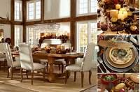 Shown Are Available In Our Online Store BuyerSelect Fall Home Decor