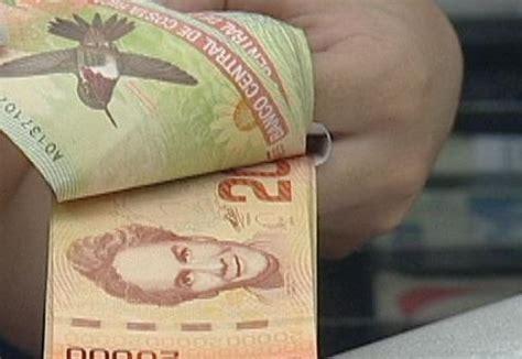 cuotas del seguro social en costa rica 191 sabe su responsabilidad como fiador