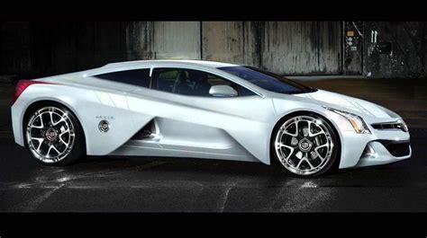 2020 Cadillac Sports Car by Stunning Cadillac 2 Door Sports Car By Bacadbefab On
