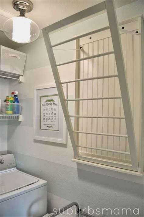 laundry room rack laundry room wall mounted drying rack home decor drying racks laundry and