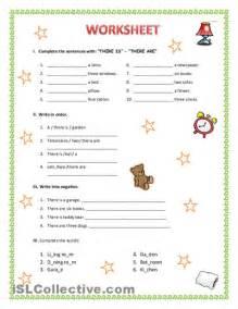 Free Elementary Thanksgiving Worksheets » Home Design 2017