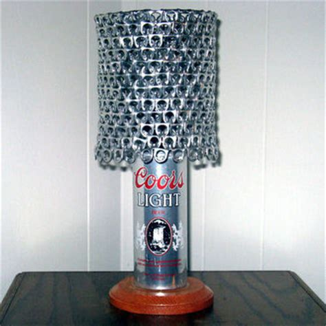 coors light silver bullet can vintage coors light quot the silver bullet quot from licensetocraft on
