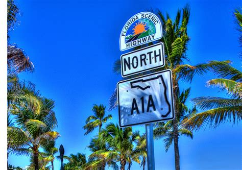 driving directions cocoabeach com cocoa beach florida