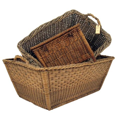 Clutch Bag Wanita Import Tg21289 Grape 17 best images about antique luggage baskets bags on vintage luggage antique decor
