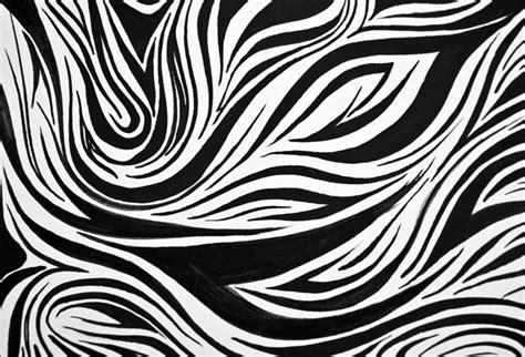 wallpaper black and white swirls black and white swirl background wallpaper for living room