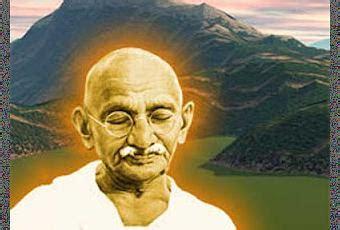 biography of gandhi bapu gandhi bapu my books and me paperblog