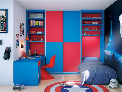 la chambre d hugo lyon chambre enfant sur mesure lyon archea