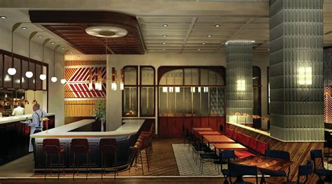 Restaurants With Rooms In Dc by 100 Restaurants In Dc With Dining Rooms